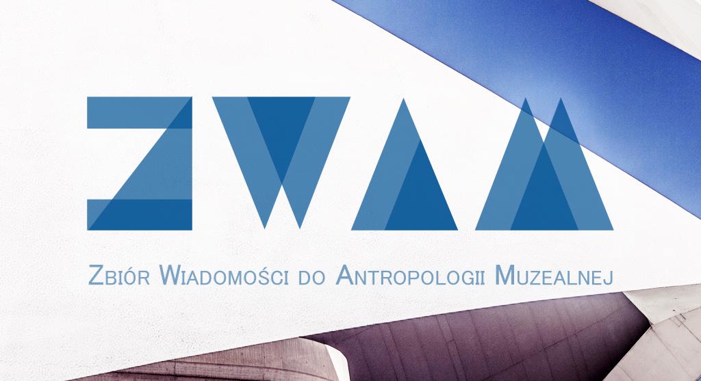 Logo ZWAM